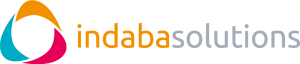 Logo-Indaba-solutions