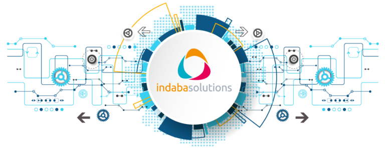 Home Indaba Solutions